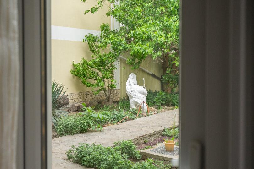 """Гостевой дом """"Русалка"""", улица Федько, 55 на 12 комнат - Фотография 51"""