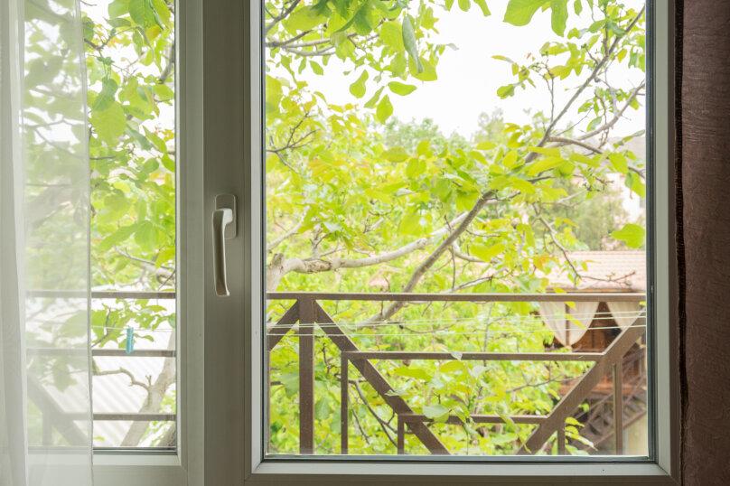 """Гостевой дом """"Русалка"""", улица Федько, 55 на 12 комнат - Фотография 30"""
