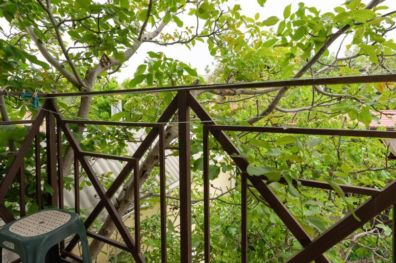 """Гостевой дом """"Русалка"""", улица Федько, 55 на 12 комнат - Фотография 31"""