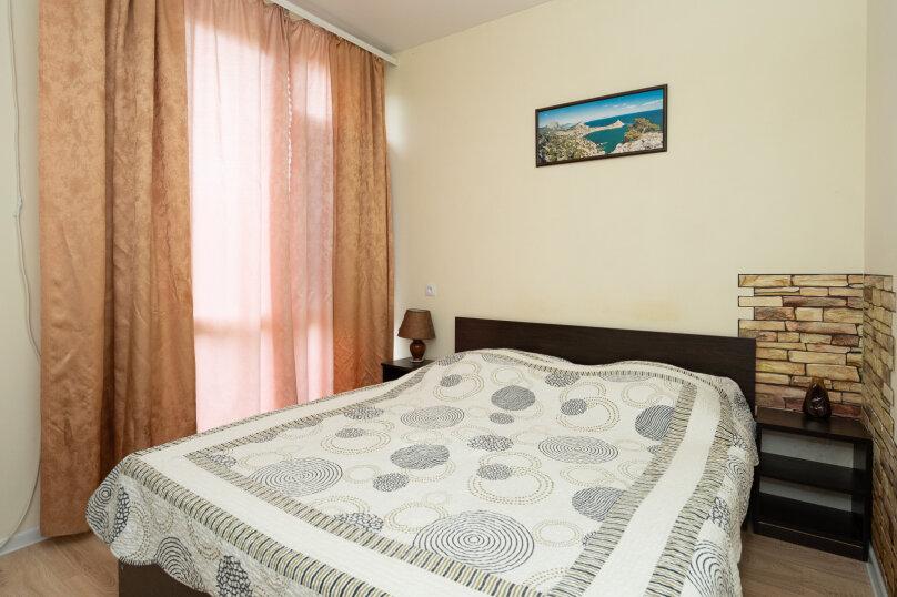 """Гостевой дом """"Русалка"""", улица Федько, 55 на 12 комнат - Фотография 32"""