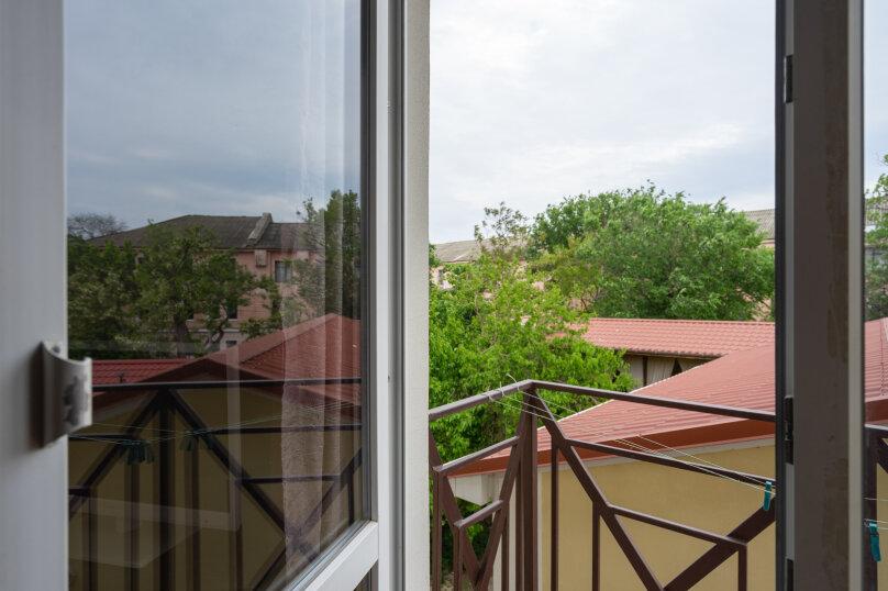 """Гостевой дом """"Русалка"""", улица Федько, 55 на 12 комнат - Фотография 42"""