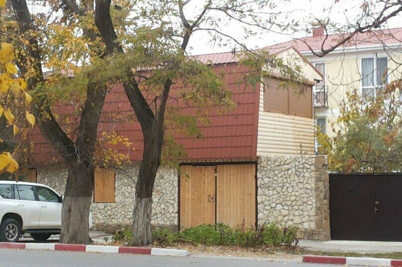 """Гостевой дом """"Русалка"""", улица Федько, 55 на 12 комнат - Фотография 12"""