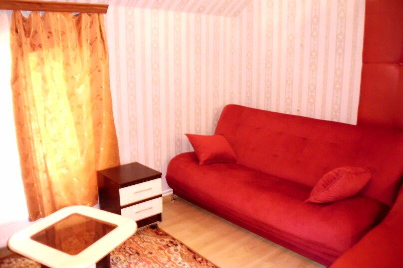Дом, 40 кв.м. на 4 человека, 1 спальня, улица Леваневского, 20, Тула - Фотография 13