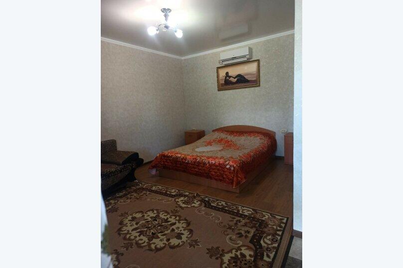 """Частный гостевой дом """"Мавиле"""", 100 кв.м. на 12 человек, 4 спальни, улица Чобан-Заде, 4, Судак - Фотография 8"""