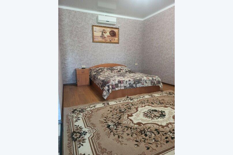 """Частный гостевой дом """"Мавиле"""", 100 кв.м. на 12 человек, 4 спальни, улица Чобан-Заде, 4, Судак - Фотография 9"""