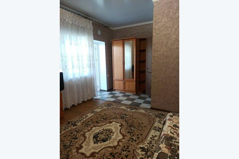"""Частный гостевой дом """"Мавиле"""", 100 кв.м. на 12 человек, 4 спальни, улица Чобан-Заде, 4, Судак - Фотография 10"""