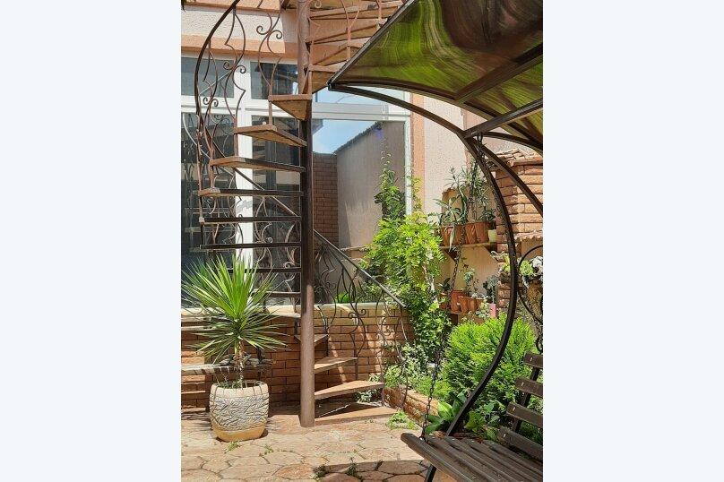 "Гостевой дом ""AnimaMea"", улица Стамова, 9 на 9 комнат - Фотография 21"