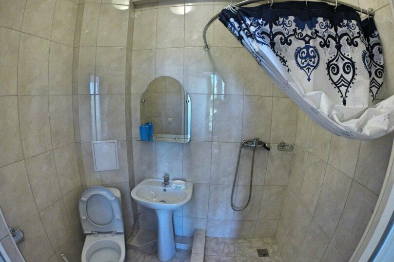 """Гостевой дом """"Горлица"""", Московская улица, 57 на 15 комнат - Фотография 24"""
