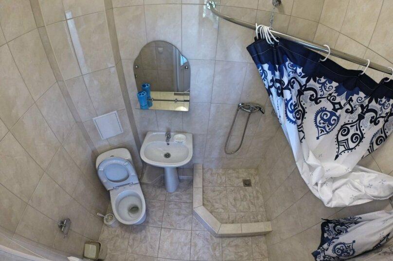 """Гостевой дом """"Горлица"""", Московская улица, 57 на 15 комнат - Фотография 26"""