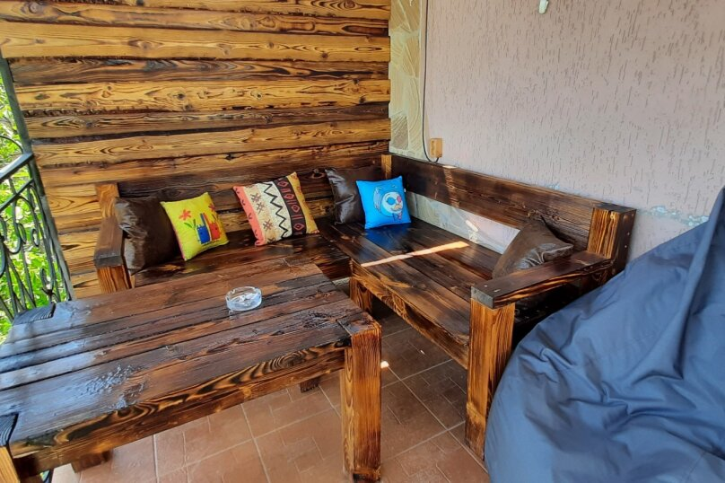 "Гостевой дом ""AnimaMea"", улица Стамова, 9 на 9 комнат - Фотография 22"