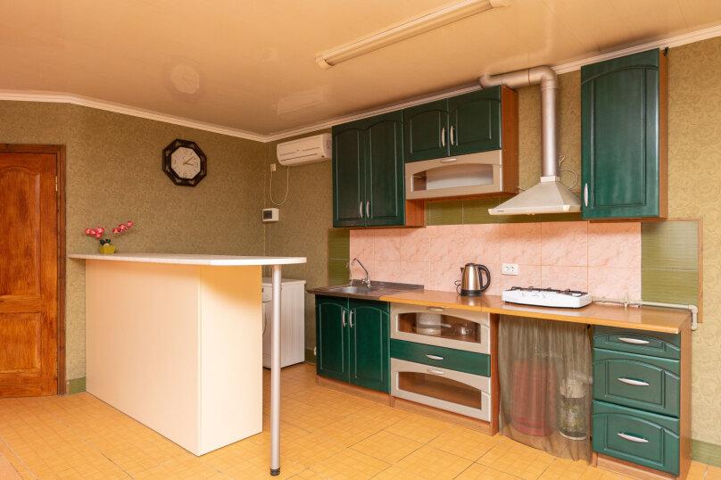 Отдельная комната, улица Ленина, 155, Коктебель - Фотография 1