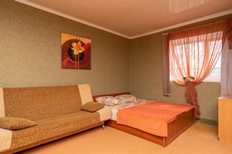 Отдельная комната, улица Ленина, 155, Коктебель - Фотография 6