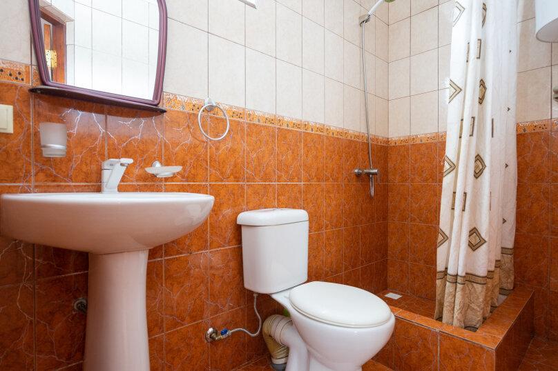 Отдельная комната, улица Ленина, 155, Коктебель - Фотография 8