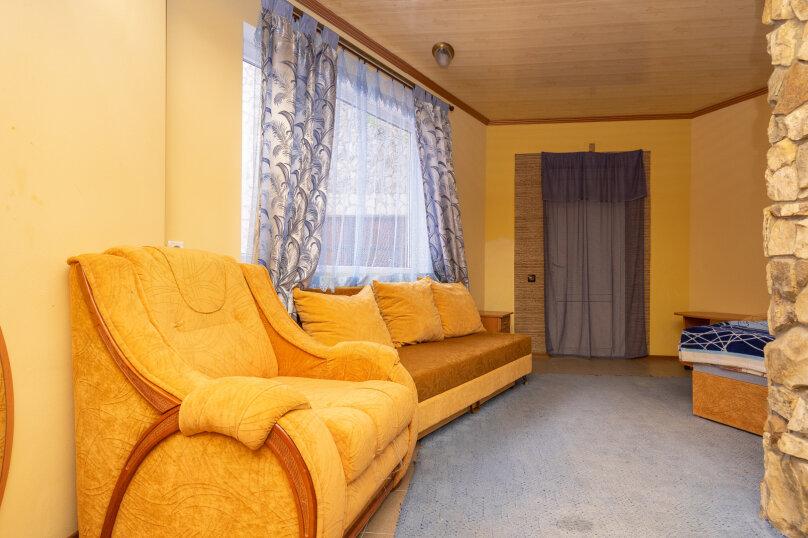 Отдельная комната, улица Ленина, 155, Коктебель - Фотография 2
