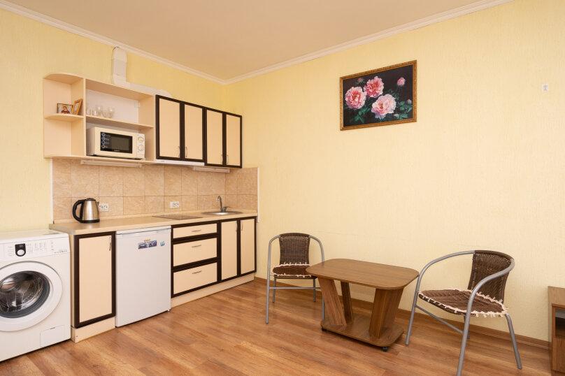 Отдельная комната, улица Ленина, 146, Коктебель - Фотография 5