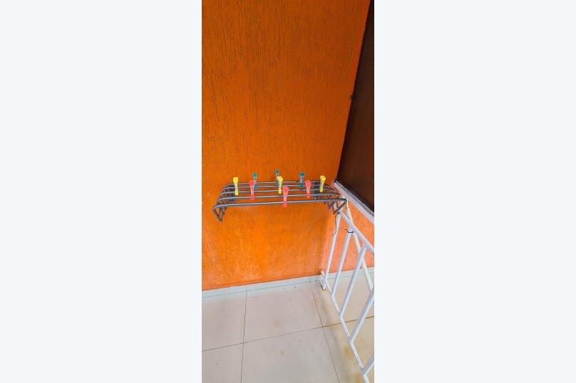 """Гостевой дом """"На Мира 98"""", улица Мира, 98 на 4 комнаты - Фотография 6"""