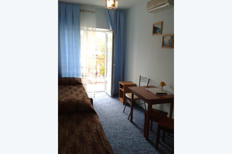 2х комнатный , шевченко, 110-1, Анапа - Фотография 4