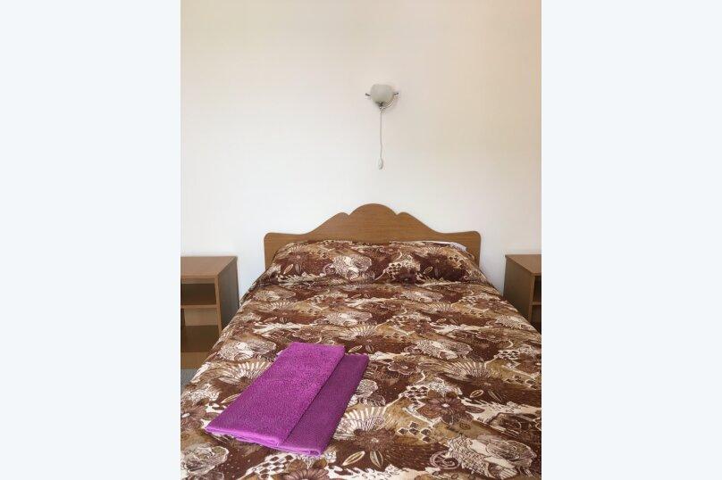 2х комнатный , шевченко, 110-1, Анапа - Фотография 6