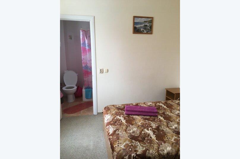 2х комнатный , шевченко, 110-1, Анапа - Фотография 8