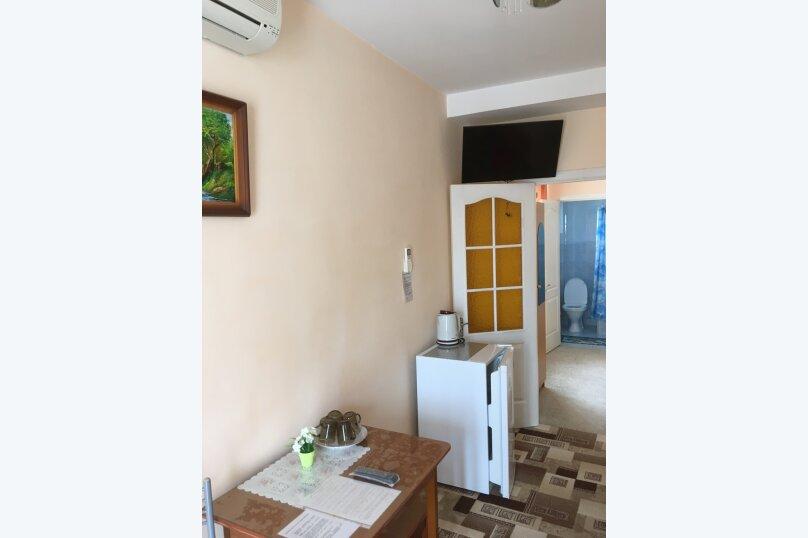 2х комнатный , шевченко, 110-1, Анапа - Фотография 13