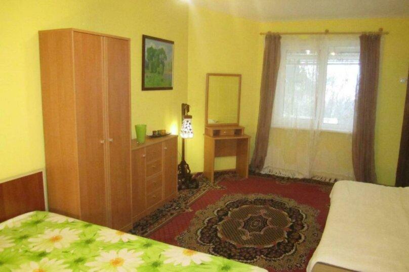 Отдельная комната, Голубая, 5, Симеиз - Фотография 7