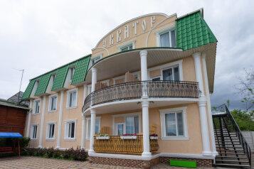 """Гостиница """"Экватор"""", Приморская улица, 11Д на 20 номеров - Фотография 1"""