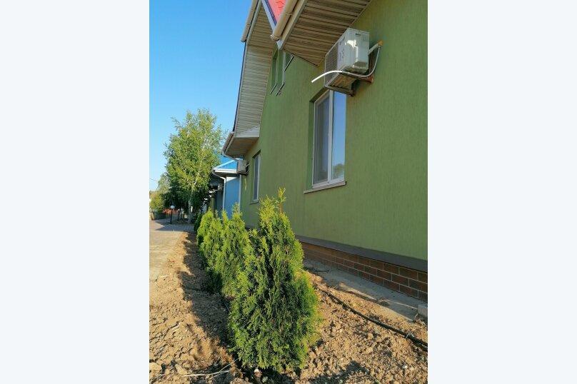 """Парк-отель """"Оленевка"""", улица Елисеева, 16А на 49 номеров - Фотография 14"""