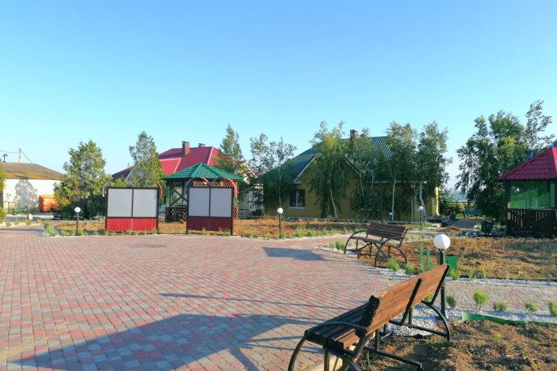 """Парк-отель """"Оленевка"""", улица Елисеева, 16А на 49 номеров - Фотография 15"""