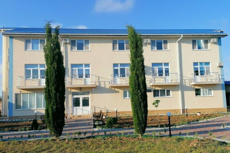 """Парк-отель """"Оленевка"""", улица Елисеева, 16А на 49 номеров - Фотография 16"""