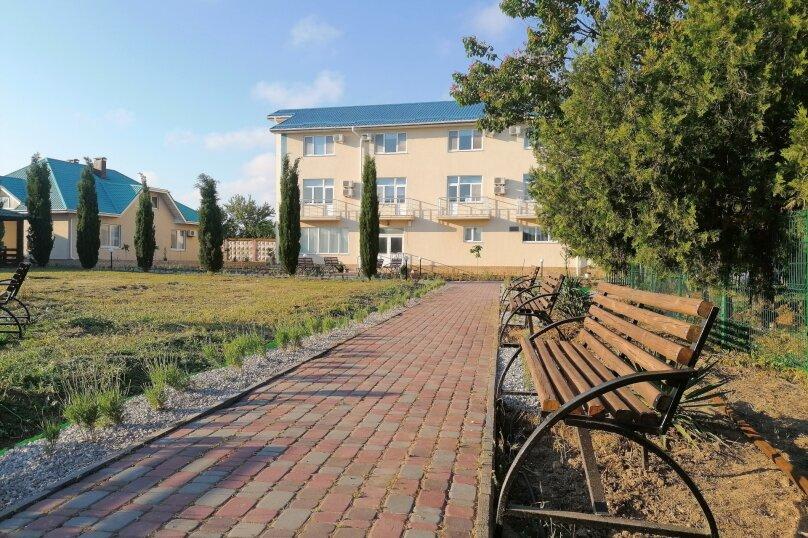 """Парк-отель """"Оленевка"""", улица Елисеева, 16А на 49 номеров - Фотография 17"""