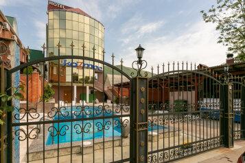"""Гостиница """"KOZMOC"""", улица Луначарского, 230 на 40 номеров - Фотография 1"""
