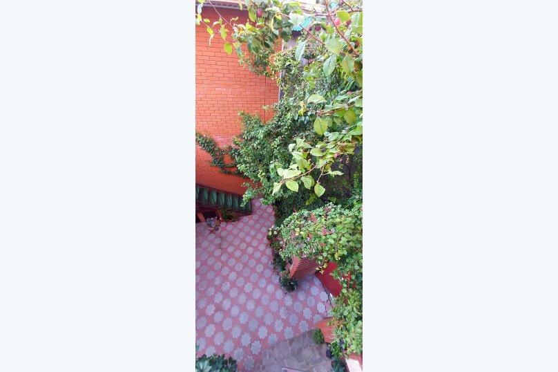 """Гостевой дом """"Катерина"""", Заводская  , 24а на 9 комнат - Фотография 43"""