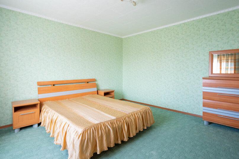 """Гостевой дом """"Вилла Райский уголок"""", улица Гора Фирейная, 18 на 12 комнат - Фотография 40"""