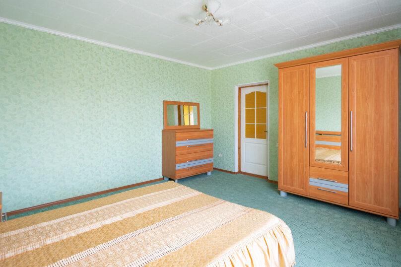 """Гостевой дом """"Вилла Райский уголок"""", улица Гора Фирейная, 18 на 12 комнат - Фотография 41"""