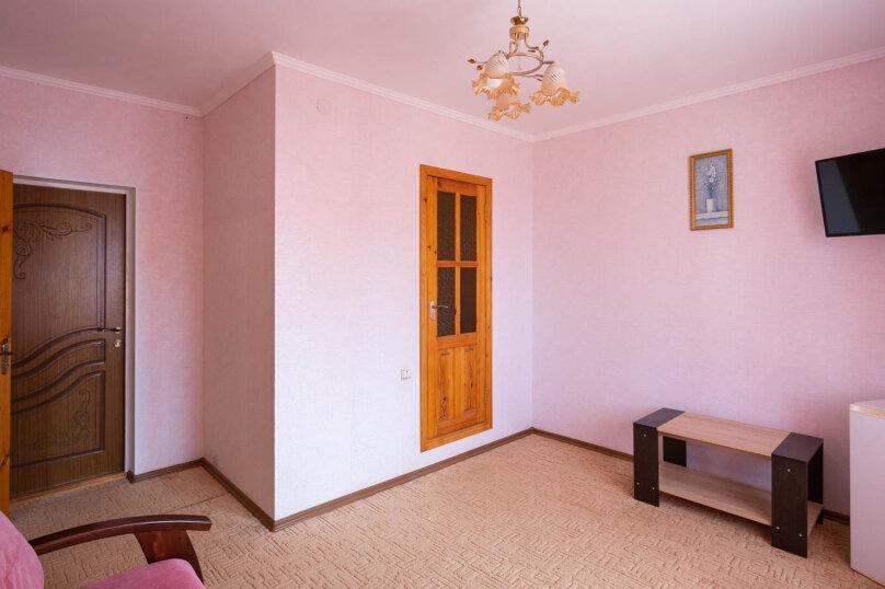 """Гостевой дом """"Вилла Райский уголок"""", улица Гора Фирейная, 18 на 12 комнат - Фотография 52"""