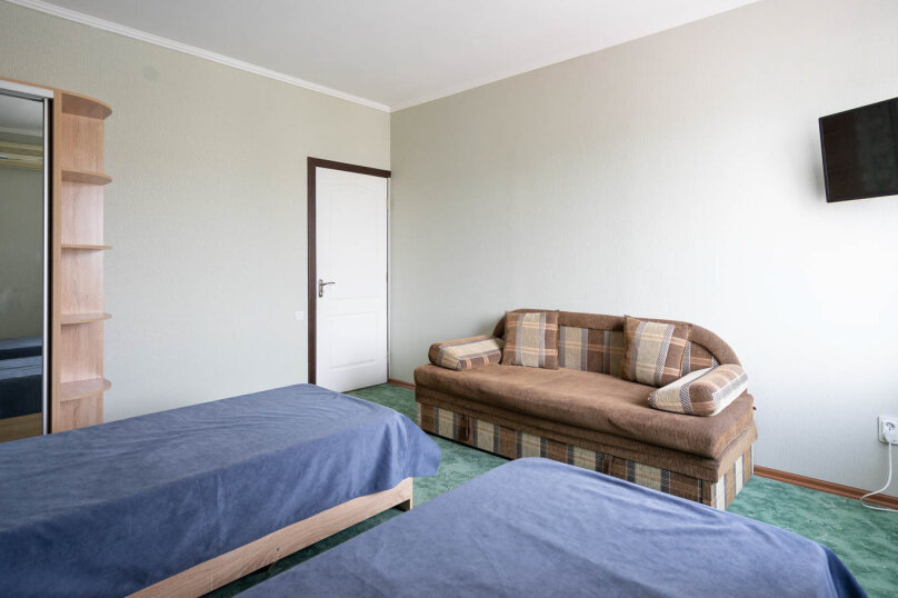"""Гостевой дом """"Вилла Райский уголок"""", улица Гора Фирейная, 18 на 12 комнат - Фотография 24"""