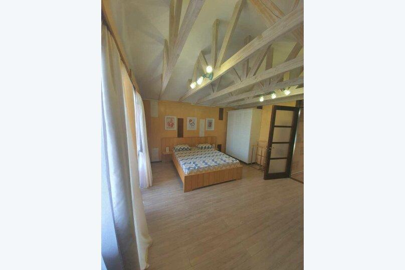 Отдельная комната, Массандровская улица, 13, Ялта - Фотография 16