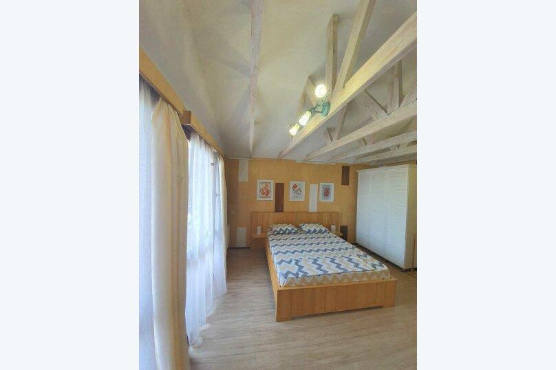 Отдельная комната, Массандровская улица, 13, Ялта - Фотография 17