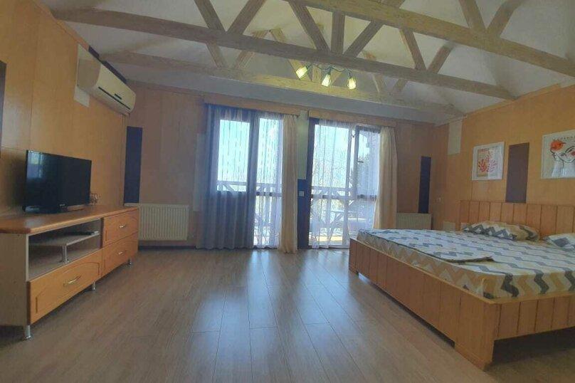 Отдельная комната, Массандровская улица, 13, Ялта - Фотография 27