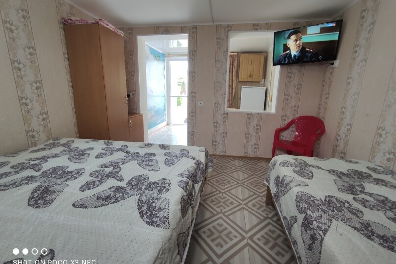 Крым-Тарханкут-Оленевка, улица Кирова, 43Б на 10 номеров - Фотография 45