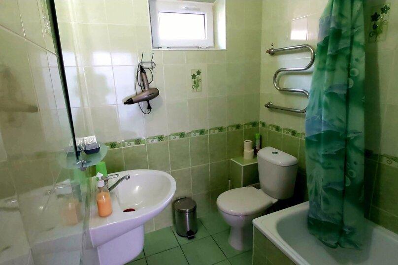 """Гостевой дом """"Катерина"""", Заводская  , 24а на 9 комнат - Фотография 121"""