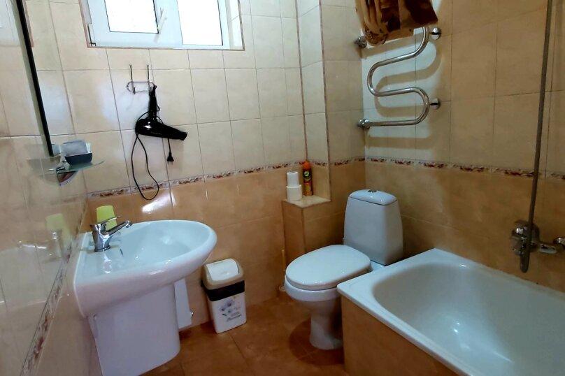 """Гостевой дом """"Катерина"""", Заводская  , 24а на 9 комнат - Фотография 131"""