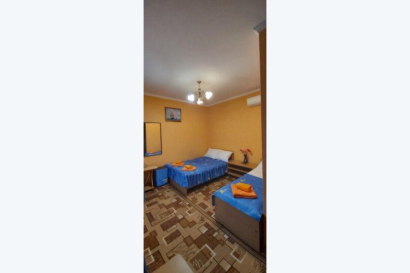 """Гостевой дом """"Катерина"""", Заводская  , 24а на 9 комнат - Фотография 87"""