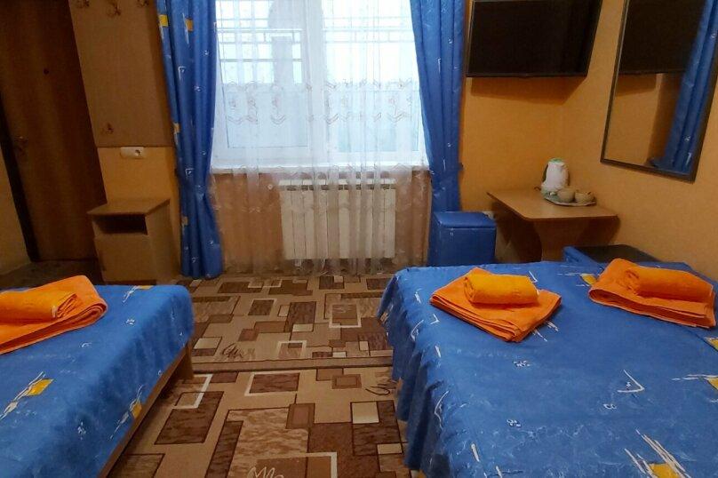 """Гостевой дом """"Катерина"""", Заводская  , 24а на 9 комнат - Фотография 88"""