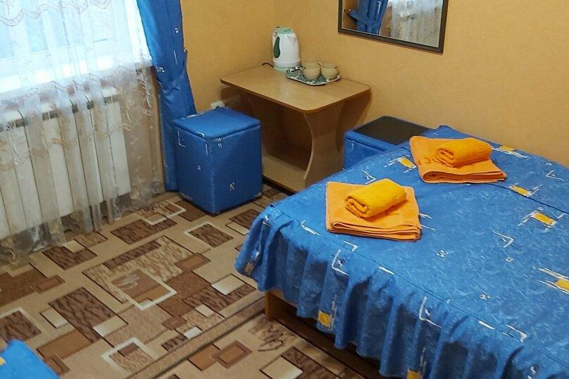 """Гостевой дом """"Катерина"""", Заводская  , 24а на 9 комнат - Фотография 92"""