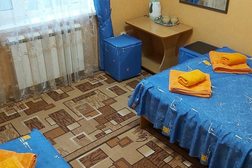"""Гостевой дом """"Катерина"""", Заводская  , 24а на 9 комнат - Фотография 93"""