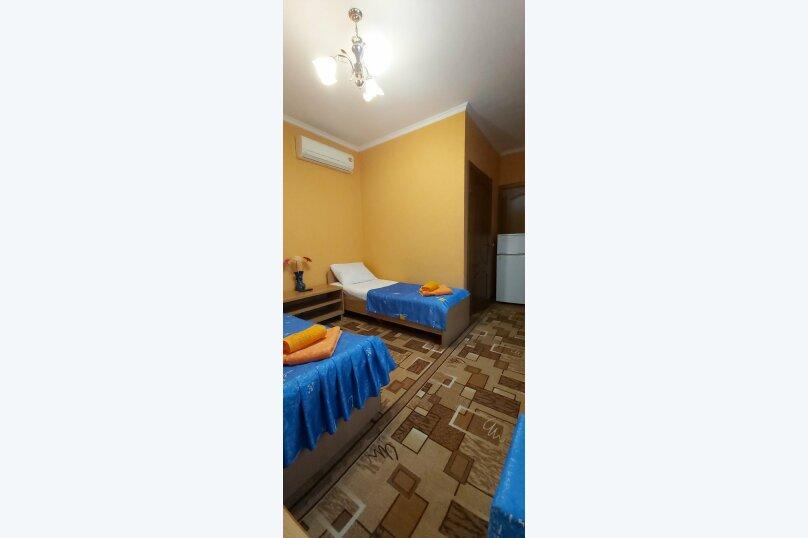 """Гостевой дом """"Катерина"""", Заводская  , 24а на 9 комнат - Фотография 95"""