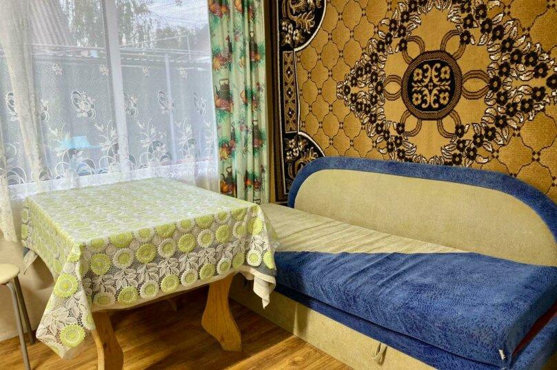 """Гостевой дом """"На Садовой 50 """"Nikitoriya, Садовая улица, 50 на 4 комнаты - Фотография 22"""