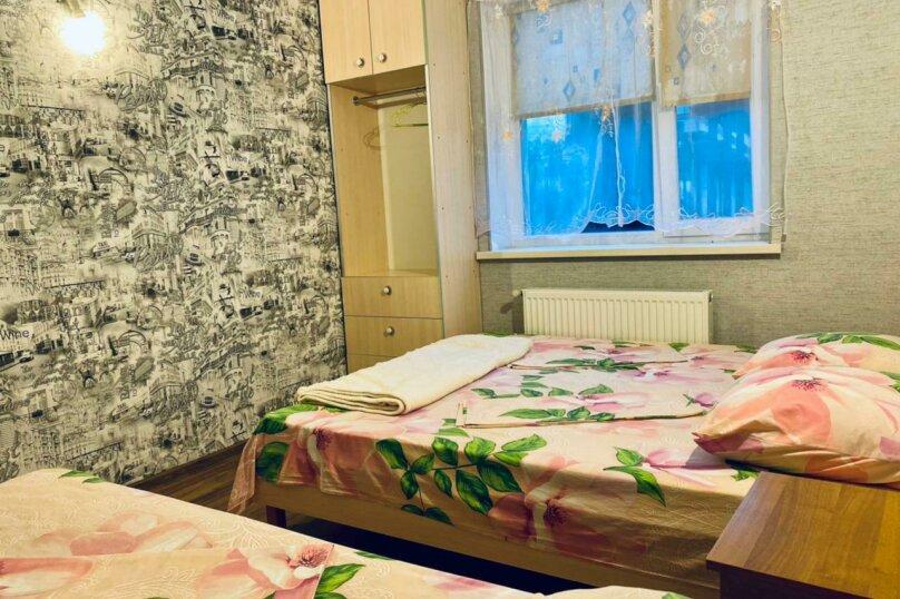 """Гостевой дом """"На Садовой 50 """"Nikitoriya, Садовая улица, 50 на 4 комнаты - Фотография 88"""