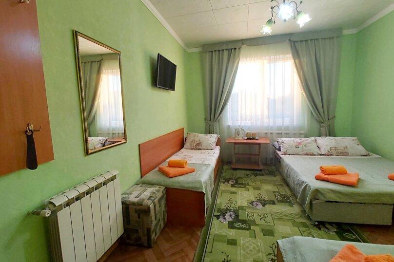 """Гостевой дом """"Катерина"""", Заводская  , 24а на 9 комнат - Фотография 108"""
